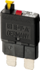 Thermal Overcurrent Circuit Breaker -- 1610-H2