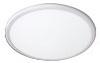 LED Round Pendant -- MLRP24E4535CHW
