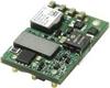 EMERSON NETWORK POWER - ALD10F48-L - DC-DC Converter -- 371404 - Image