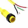 Circular Cable Assemblies -- WM23873-ND -Image