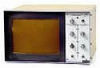 Display Oscilloscope -- Wavetek 1901C