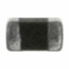 TVS - Varistors, MOVs -- 478-5580-1-ND - Image