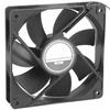 DC Brushless Fans (BLDC) -- OD1225-12HSS10A-ND -Image