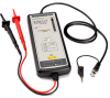 100 Mhz 700 V Differential Oscilloscope Probe 10:1/100:1