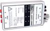 3-Channel 1000:1 Precision Attenuator -- EL-Att3-1000
