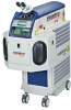 7600 Series FiberStar  Welding System with Automation Chamber - Image