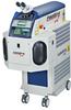 7600 Series FiberStar Fiber Laser Welding System