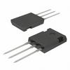 Transistors - FETs, MOSFETs - Single -- 785-1709-5-ND