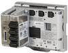 Graphite® Core Controller -- GRAC0005 - Image