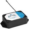 Motion Sensors - Accelerometers -- MNS2-9-W2-AC-GS-ND -Image