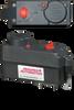 Miniature Electric Valve Actuator -- CE Series