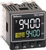 Temperature Controller -- Model TEC-9400 -- View Larger Image
