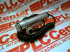 BOSCH 2109-056-000-02 ( MICROPHONE SILVER W/CORD 5PIN PLUG ) -Image
