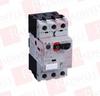 FUJI ELECTRIC BM3RSB-020 ( ADJUSTABLE CURRENT RANGE IE 14 TO 20A, ROCKER HANDLE TYPE, STANDARD BREAKING CAPACITY ) -Image