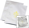 Static Control Shielding Bags, Materials -- 13954-ND -Image