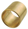 Metric Sleeve Bearing,22x28x22 L,Pk 5 -- 3FJE9