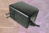 AC/DC Linear Adaptor -- GT-82860-5725 - Image