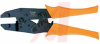 1300 Series Crimping Tool with Interchangeable Dies (Frame Only) -- 70199924 - Image