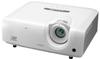 XGA DLP® projector, 2700 ANSI lumens -- XD250U