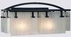 5122-066 Bathroom Fixtures-Two Lights -- 458231