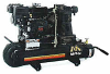 5 to 80 Gallon Air Compressors -- AC1-HE02-05M1
