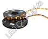 LED Adhesive Strip Tape -- LED 5050-WITH PROTECTIVE COATING