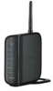 Belkin Wireless Cable DSL Router 54Mbps 802.11g -- F5D7234-4