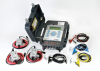 Portable Power Analyzer -- PA-9Wireless