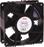 AC Axial Fan -- 125XR5 -Image