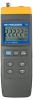 Intelligent PH Meter -- Model 760