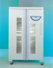 Ecocell Natural Circulation Oven -- 707