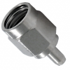Coaxial Connectors (RF) -- CONREVSMA007-R178-ND -Image