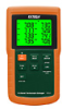 TM500 - Extech TM500 12 Channel Datalogging Thermometer -- GO-39759-05
