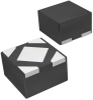 PMIC - Voltage Regulators - Linear -- NCP110AMX110TBGOSCT-ND