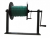 DE600 Manual Dereeler and Winder -- AR5600