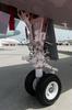 Challenger Family Landing Gear