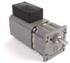 Groschopp Parallel Shaft AC Gearmotors -- 47739 - Image