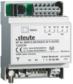 Wireless Receiver -- RF Rx SW915-2W-RS232