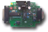 RS232 Converter Board