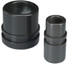 Lempcoloy Plain Bearing Bushings