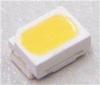 SMD White LEDs -- CLM3A-WKW-CWaXa453