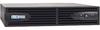Powerware PW5130i1250-XL2US 1250 VA Tower/Rack-Mountabl.. -- PW5130I1250XL2US