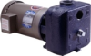 Close Coupled Centrifugal Pump -- SP150 AI - Image