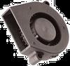 DCB0061 Series -- DCB0061-12H