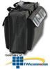 Hobbes USA Pallet Tool Case -- HT-001179
