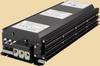 DC-DC Boost Converters -- Model 695 CE