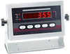 Digital Weight Indicator -- IQ plus ® 355