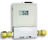 Electronic Volumetric Flowmeter -- FDP10