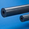 PVC Hollow Rod -- 45187 - Image