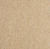 Exterior and Interior Quartz Aggregate Finish -- Stone Mist